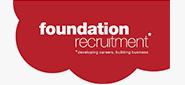 foundation-recruitment