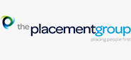 placement-group-logo