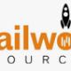 retailworld-logo