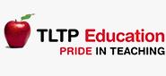 tltp-logo