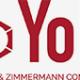 yoh-logo