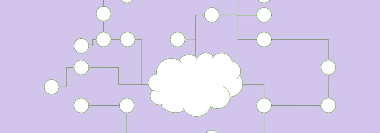 Why Cloud Computing Matters For Recruiting