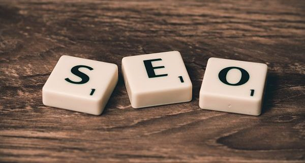 A Simple Guide To SEO