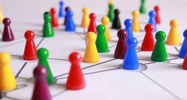How recruiters can use events to collect leads