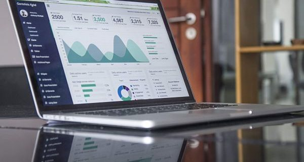 How Can Analytics Help You Automate Recruitment Strategies?