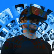5 reasons to use virtual reality in recruiting