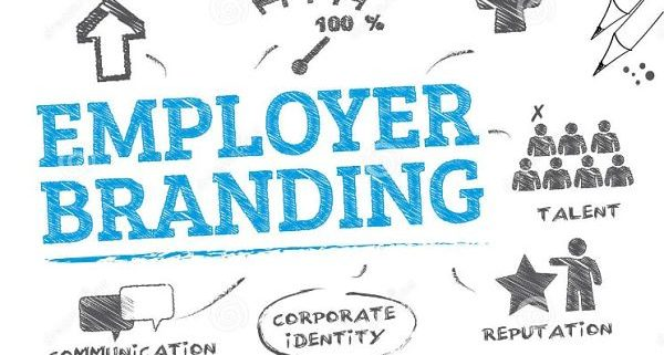 5 Ways to Get Creative with Employer Branding