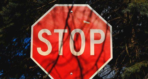 5 bad social media habits recruiters should stop today