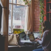 What to Keep in Mind When Hiring Remote Workers