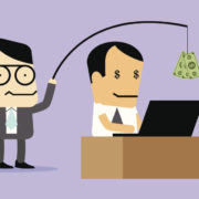 How to Improve the Sale Value of Your Recruitment Business by Retaining Your Best Recruiters