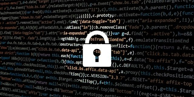 5 Data Security Tips for Recruiters