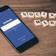 Social media trends for recruiters to watch out for in 2018