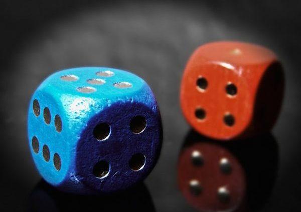 6 essential metrics for recruitment consultants