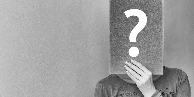Recruiter Tips: Are You 'Consciously Incompetent' Or 'Unconsciously Competent'?
