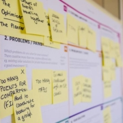 Kanban - What is it and How to Use it in Recruitment