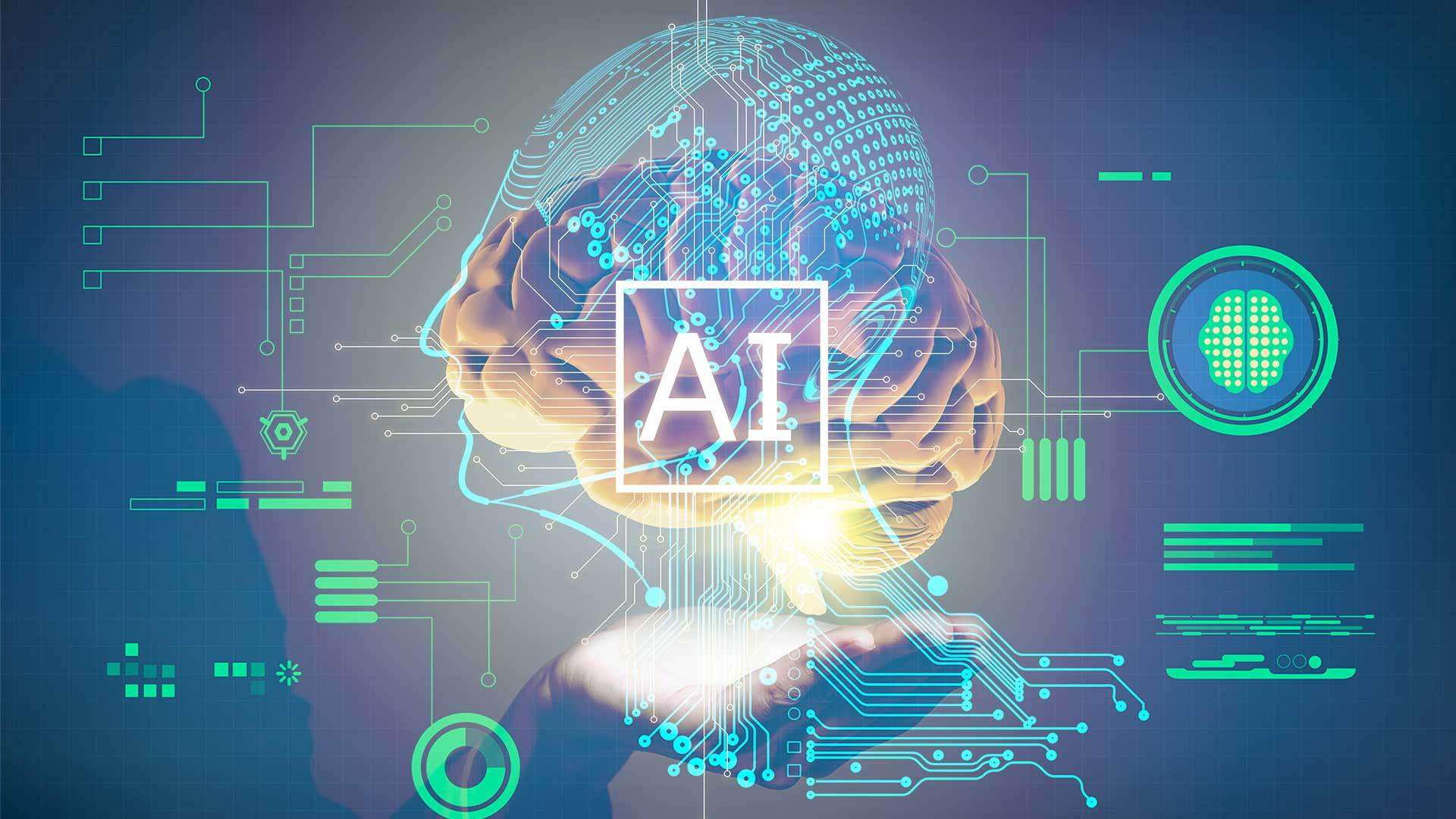 Letting AI Work For You