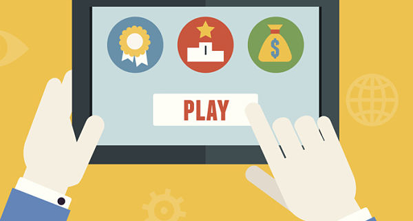 How to Use Gamification in Recruitment