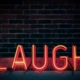 How Humour Makes Learning Stick
