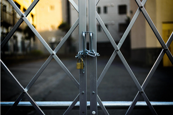 How to Create Gated Content for Your Recruitment Blog