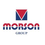 Morson