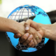 How to Overcome the Obstacles of Recruiting International Talent?