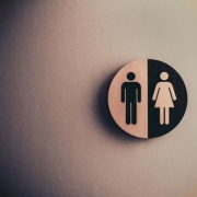 How to Eliminate Gender Bias from the Recruitment Process